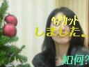 20091202221435.jpg